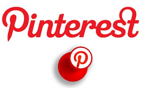 """""""Pinterest"""""""